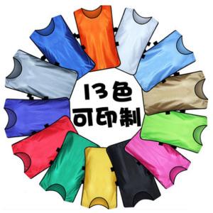 公益团体服polo衫定制如何选择面料和颜色